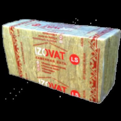 IZOVAT LS (150 мм)