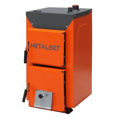 METALBET Aqua Classic Bio 8 kW