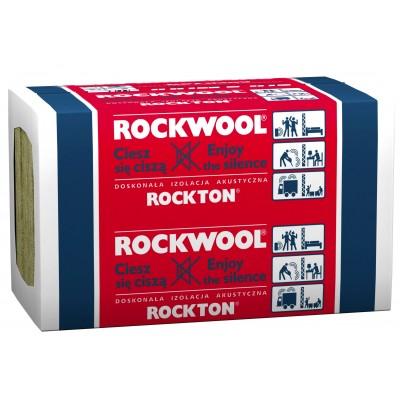 ROCKTON (50 мм)