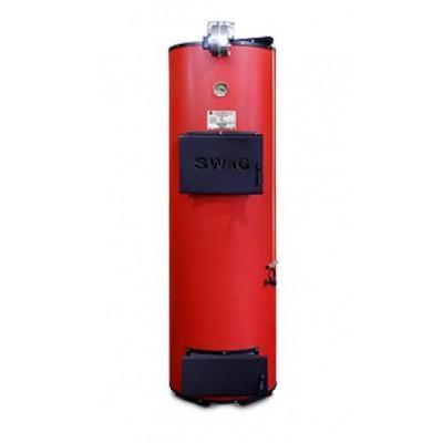 Swag 10 D  10 кВт