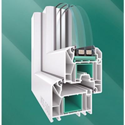 WDS 500 / 4i-10-4-10Ar-4i