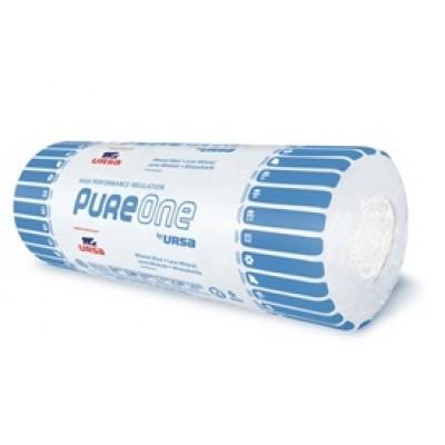 URSA PureOne 37RN (50 мм)