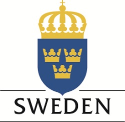 Sida Logo