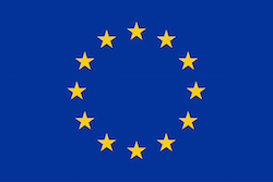 EU Logo