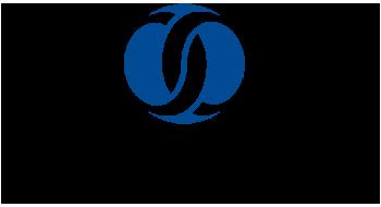 EBRD Logo