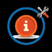 Icon Grants
